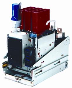 山西Rmm3-315H/3斷電器多少錢,斷電器