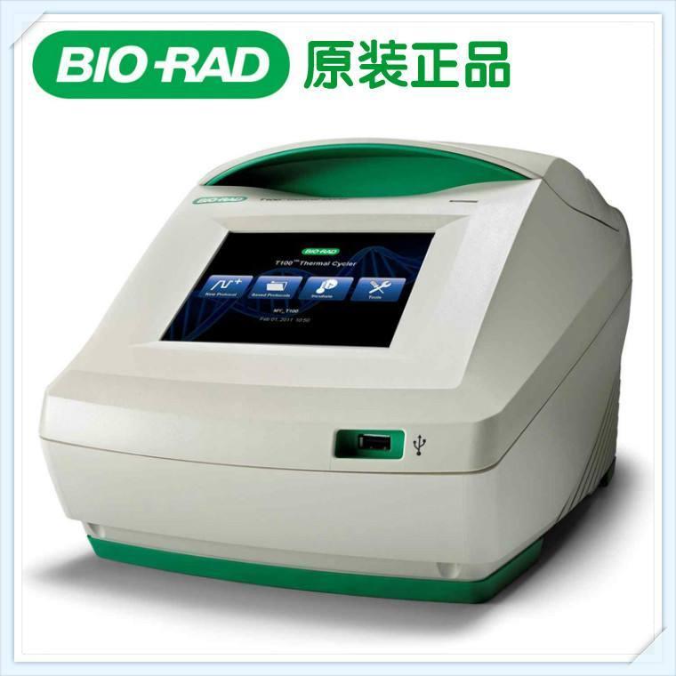 大量现货伯乐T100「上海剑凌信息科技供应」