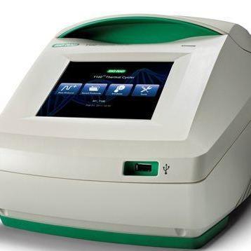 价格伯乐t100pcr仪价格 服务为先「上海剑凌信息科技供应」