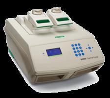 Bio-radPCR仪bio-rad S1000 touch pcr仪「上海剑凌信息科技供应」