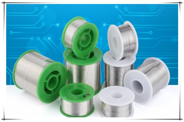 福建GZ60S焊丝价格 欢迎咨询 简敏精密五金制造供应