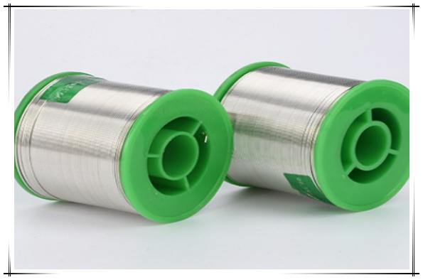 山东GGG70L焊条焊丝销售厂 欢迎来电 简敏精密五金制造供应