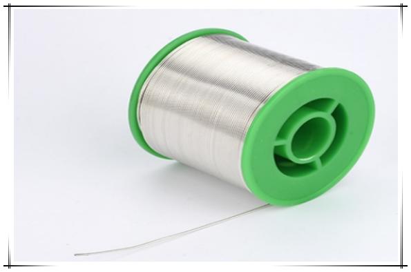 浙江模具焊条焊丝批发价格 欢迎咨询 简敏精密五金制造供应
