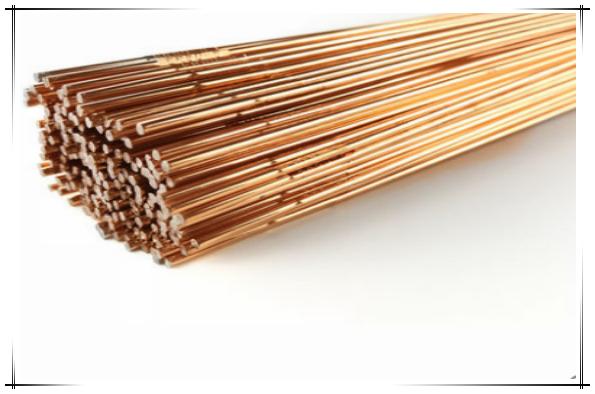江西卡斯特林焊条焊丝生产厂 欢迎来电 简敏精密五金制造供应