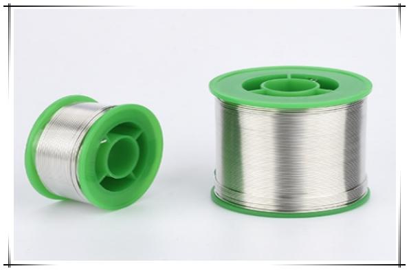 安徽SM2R焊丝 欢迎咨询 简敏精密五金制造供应