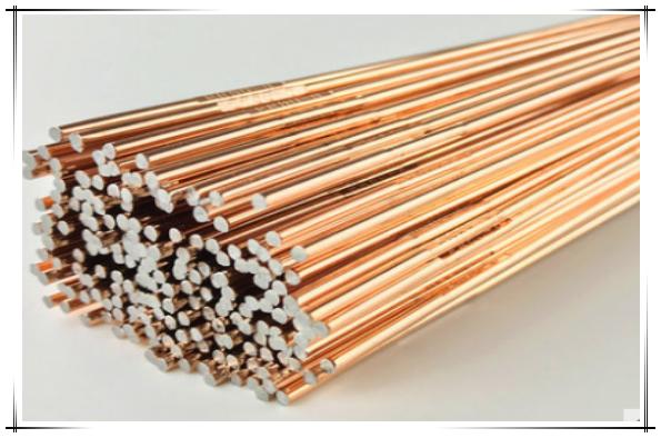安徽焊条焊丝批发价格 欢迎咨询 简敏精密五金制造供应