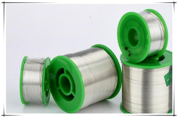 辽宁焊条焊丝批发价格 欢迎来电 简敏精密五金制造供应