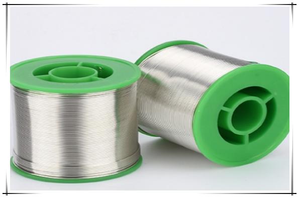 安徽RD12M焊丝供货厂 欢迎来电 简敏精密五金制造供应