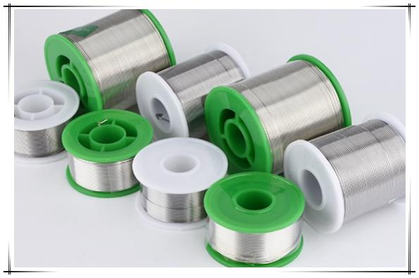 江西焊丝价格 欢迎来电 简敏精密五金制造供应