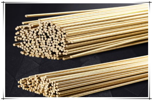 上海NH45R焊丝生产厂 欢迎咨询 简敏精密五金制造供应