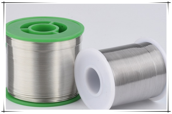苏州特种焊条焊丝生产厂 欢迎来电 简敏精密五金制造供应