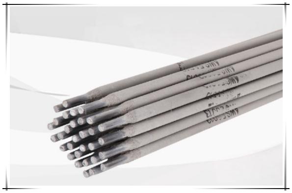 河南铸铁拉延焊条工厂 欢迎来电 简敏精密五金制造供应