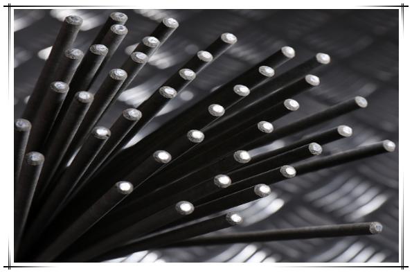 山东SKD-11焊条焊丝商家 欢迎咨询「简敏精密五金制造供应」