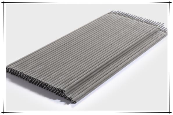 江西H13焊条焊丝供货厂 欢迎来电「简敏精密五金制造供应」