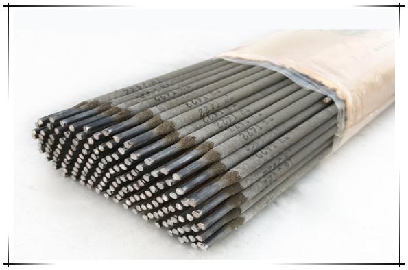 浙江高温焊条供货厂,焊条