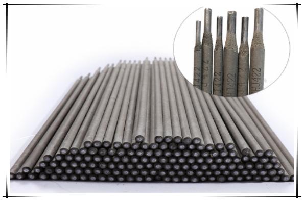 安徽GGG70L焊条生产厂 欢迎咨询 简敏精密五金制造供应