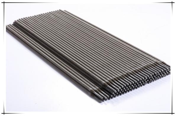苏州H13焊条焊丝厂 欢迎来电 简敏精密五金制造供应