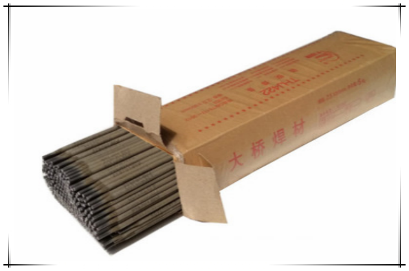 苏州东海焊条订购 欢迎咨询 简敏精密五金制造供应