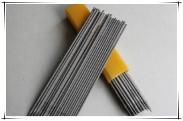 上海THW焊条 欢迎来电 简敏精密五金制造供应