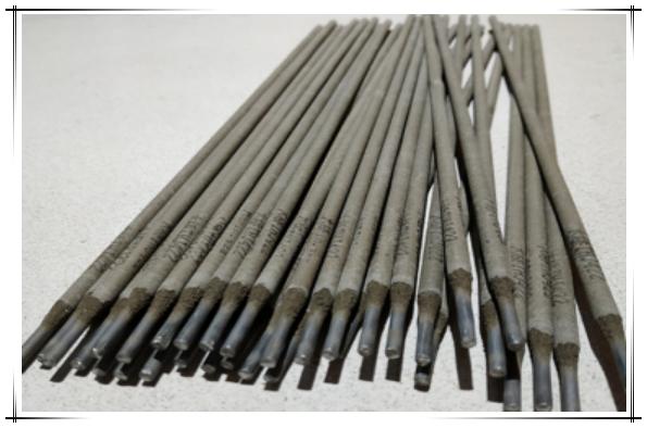 上海没有硬度铸铁焊条价格 欢迎来电 简敏精密五金制造供应