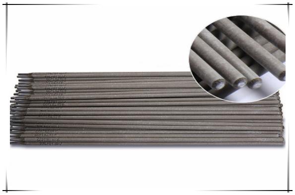 上海卡斯特林焊条工厂 欢迎来电 简敏精密五金制造供应