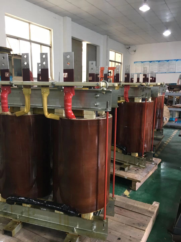 宝山区机电变压器采购 客户至上「上海佳蕊特种变压器供应」