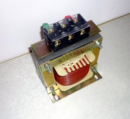 虹口区驱动变压器公司 欢迎咨询「上海佳蕊特种变压器供应」