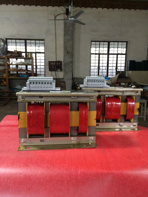 普陀区电子除尘电源厂家 信息推荐「上海佳蕊特种变压器供应」