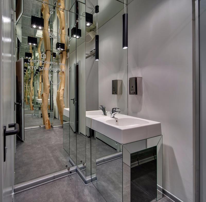 宝山区现代风格工程装修哪个品牌好,工程装修