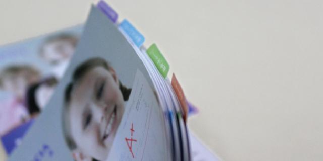 嘉定区优质画册印刷印刷效果好 服务为先 上海景联印务供应