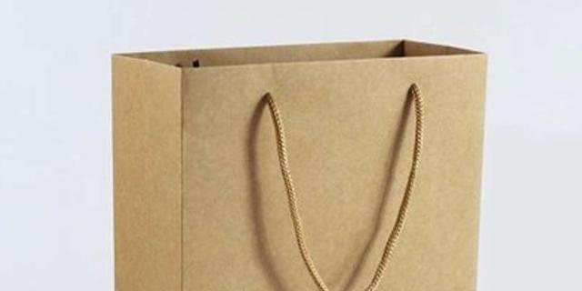 崇明區印刷手提袋哪家好 服務為先 上海景聯印務供應