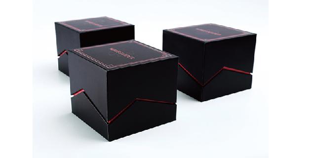 松江区飞机包装盒价格低 欢迎来电 上海景联印务供应