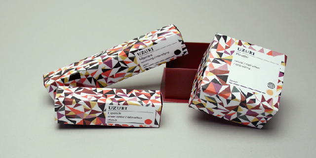 虹口区水果包装盒