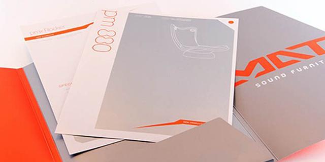 长宁区企业封套设计公司,封套