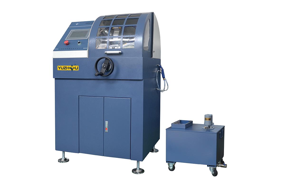 河南原装切割机冷却切割机,切割机