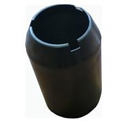石家庄小型燃气燃烧器配件供应商,燃烧器配件