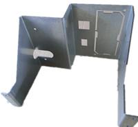 石家庄钣金件冲压件专业生产,冲压件