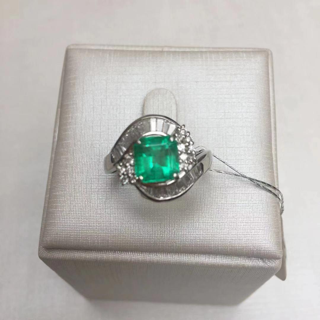 上海知名寶石代理 信息推薦「上海晶翹珠寶供應」