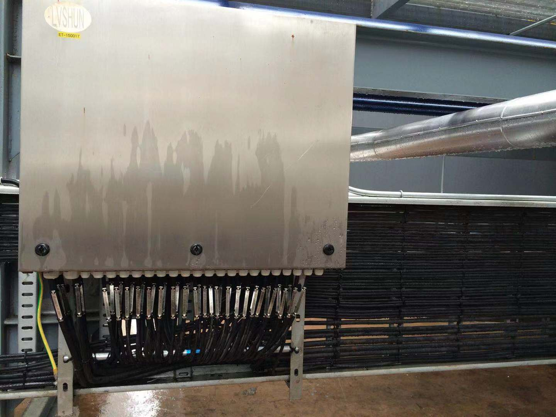 江西工厂机电设备安装承包,机电设备安装
