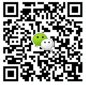 上海金山明珠工业设备安装工程有限公司