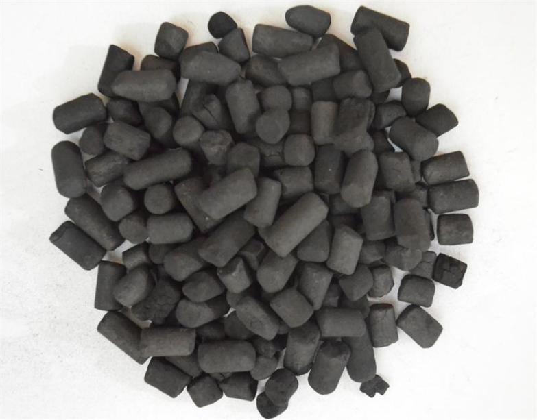 衡阳耐水蜂窝活性炭,蜂窝活性炭