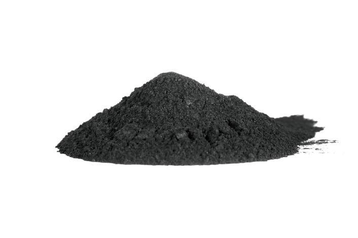 宁夏活性炭专业团队在线服务,活性炭