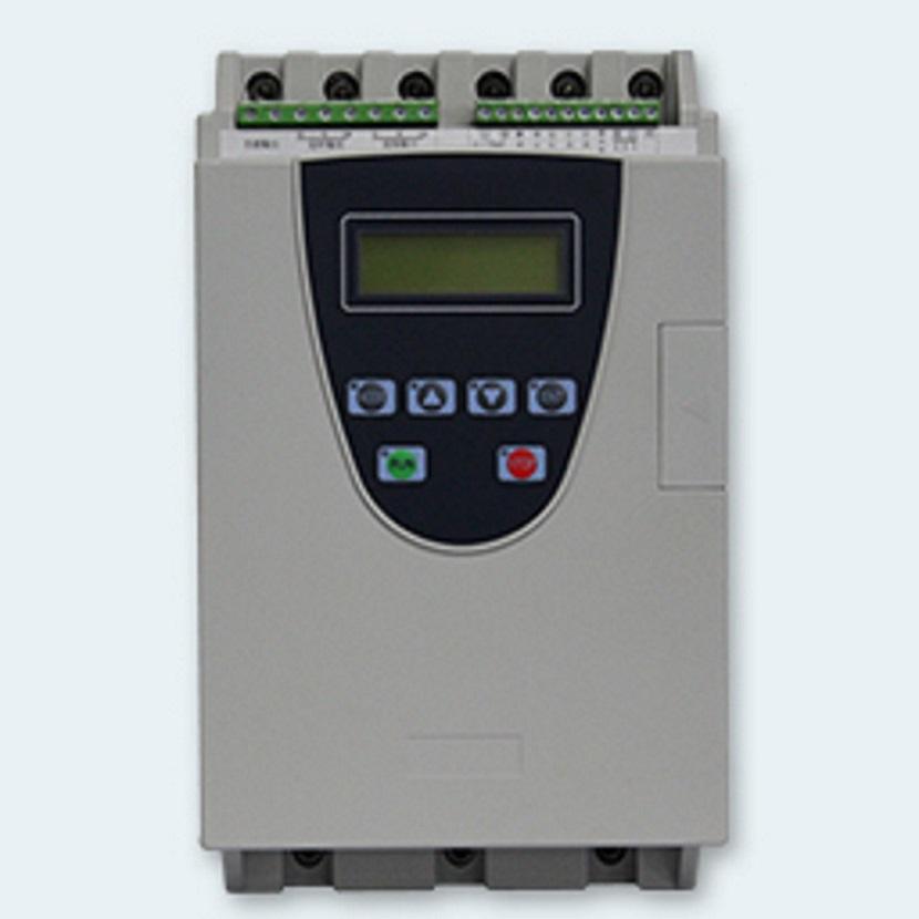 上海进口高压软启动器简介,软启动器