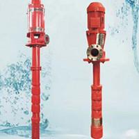 重庆多级消防泵报价 和谐共赢「上海凯承电气供应」