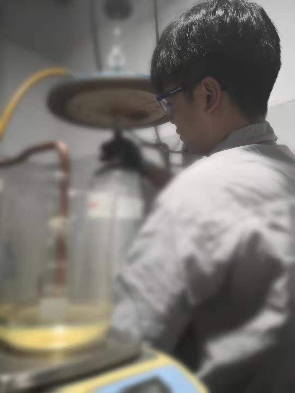 温州霍尼韦尔呼吸器复检年检 客户至上「上海凯宁安全装备供应」