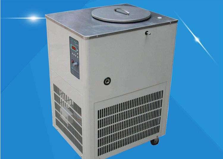 福建可调低温冷却液循环泵厂家直销价「上海况胜实业发展供应」