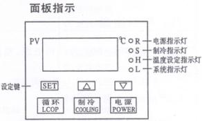安徽直銷低溫冷卻液循環泵價格多少,低溫冷卻液循環泵