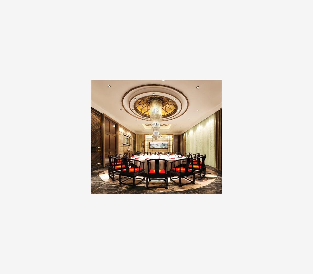 酒店装修酒店装修青浦区官方酒店装修便宜,酒店装修