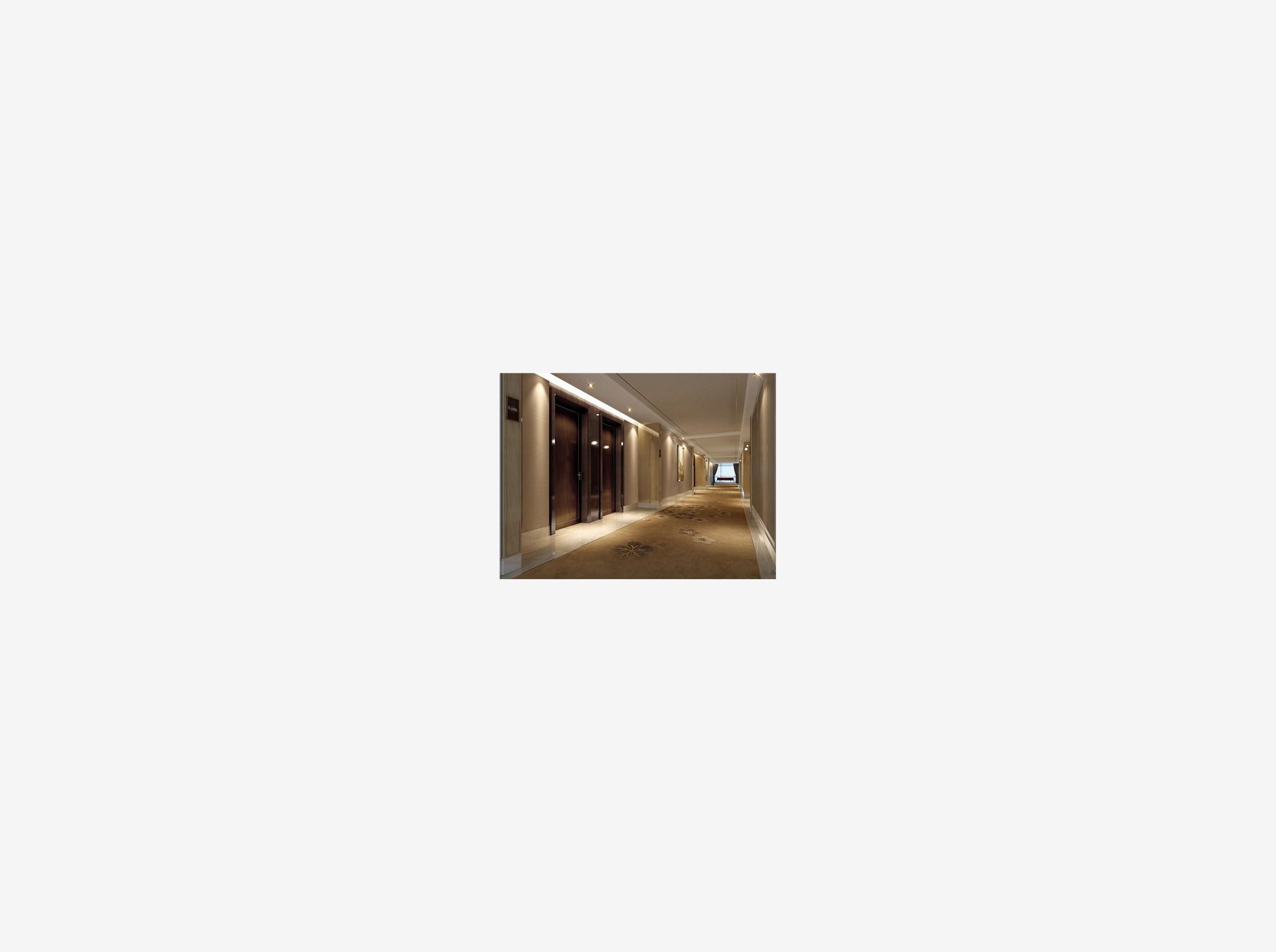 青浦区官方酒店装修便宜,酒店装修