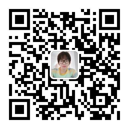 上海临徽机电有限公司
